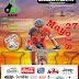 Cuarta edición de la VILLANUEVA MTB RACE
