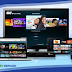 Watch the best entertainment anytime anywhere with Sky On Demand