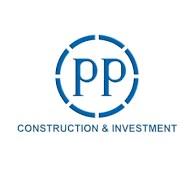 Lowongan Kerja PT Pembangunan Perumahan (PP)