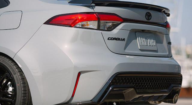 corolla-apex-2021-rear-exterior