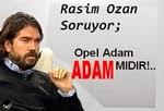 opel+adam