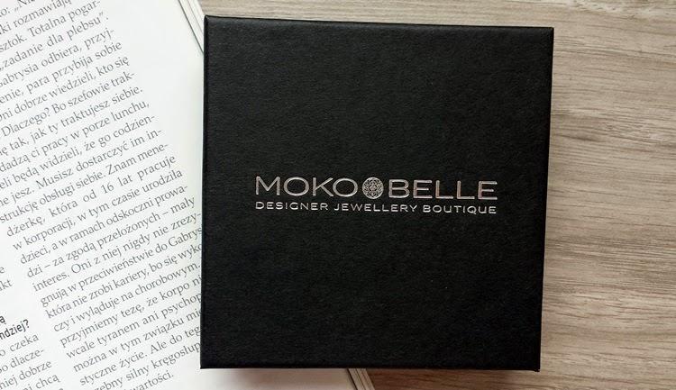 Bransoletka Mokobelle