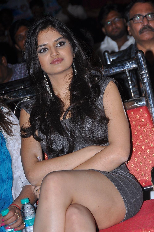 Hot Naked Girls Sexy Thasha Unknown Actress Spicy Stills -2034