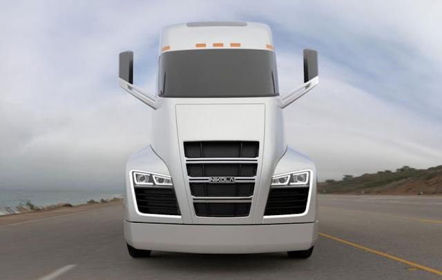 nikola-motors-hybrid-semi-tesla-trucks