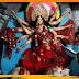 मधेपुरा: शंकरपुर में भी शांतिपूर्ण रहा दो दिवसीय भव्य मेला दुर्गा पूजा मेला