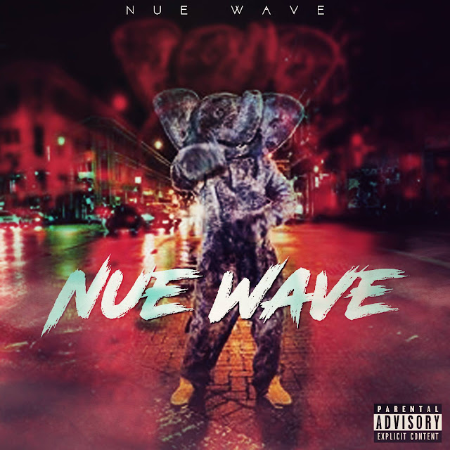 VIDEO REVIEW: Nue Wave - Nue Wave