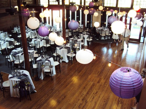Wedding Venues In Pensacola Fl