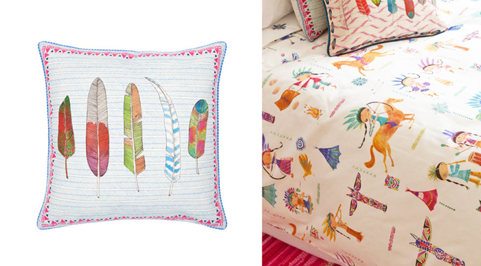 zara home kids collection