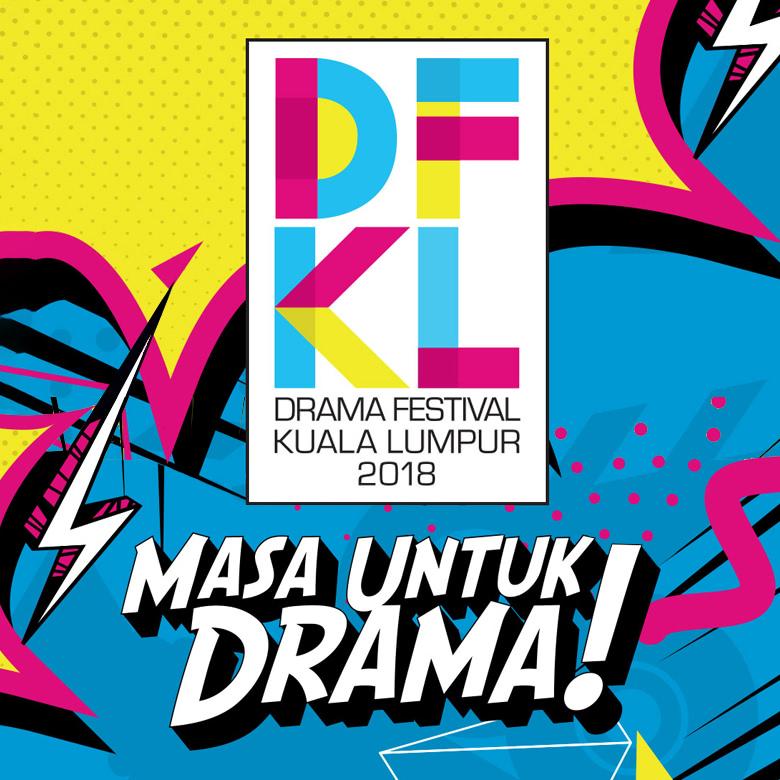 Anugerah DFKL 2018