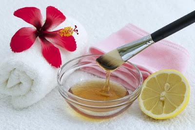 8 Ingrédients que vous pouvez inclure dans vos masques pour l'acné