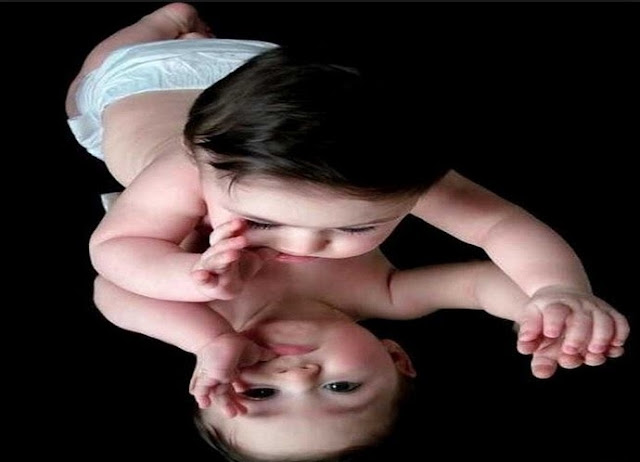 Cute-baby 1