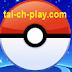 Tải Pokémon GO phiên bản 0.33.0