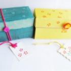 http://curucute.blogspot.com.es/2017/05/diy-con-cajas-de-te-y-flores.html#more