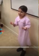 Amazing Talented Pakistani Kids Students Video