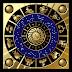 Mida sa pidid tegema horoskoobi järgi 2016 ja 2017 aastal ja mida sa pead tegema sellel aastal.