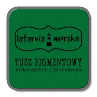 http://www.foamiran.pl/pl/p/Zielony-tusz-pigmentowy/277