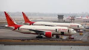 Chennai Floods leads to costly flights !!!!