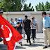 Καμπάνες στους 8 Τούρκους στρατιωτικούς στην Αλεξανδρούπολη - Επεισοδιακές οι απολογίες τους!