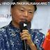 """CHINA """"Hindi na papaki-alamanan ang South china Sea"""" MUST READ"""
