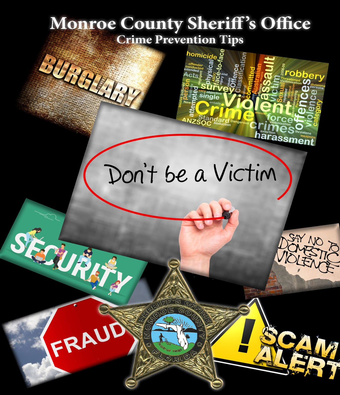 crime prevention What is crime prevention it is a pattern of attitudes and behaviors directed at reducing the threat of crime and enhancing the sense of safety and security.
