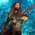 James Wan Beri Hint Pertarungan Dasar Laut Dalam Filem 'Aquaman'
