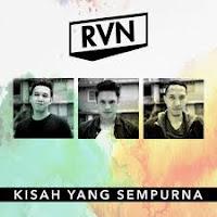 Chord Lirik Lagu RVN - Kisah Yang Sempurna