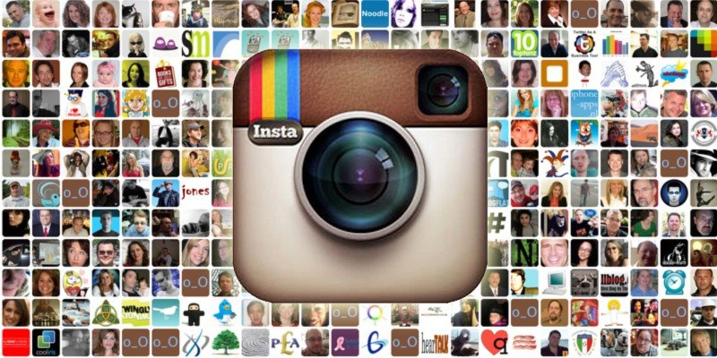 engineering: 300 cool instagram names for your instgram handle