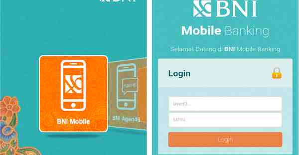 Mengapa Tidak Bisa Aktivasi BNI Mobile Banking