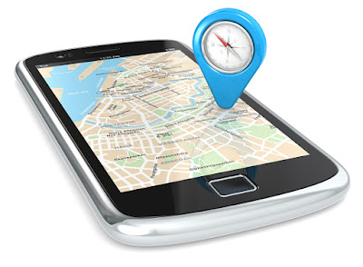 Konum, Location, Mobil konum, Mobile location, Gps, Konum atma, Haritalar, send location, android konum