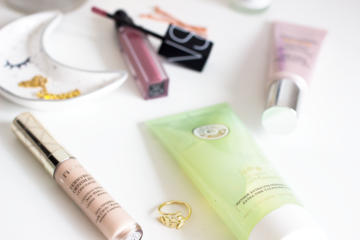 by-terry-densiliss-concealer-roger-gallet-aura-mirabilis-cleansing-mask