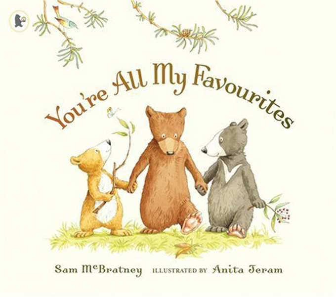 Children's books with a message http://www.archieandtherug.com/