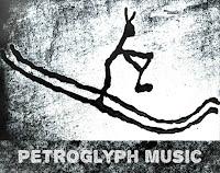 https://petroglyphmusic.bandcamp.com/