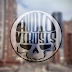 Audiovirosis ft Dj x - Dosis personal (video) | Colombia | 2015