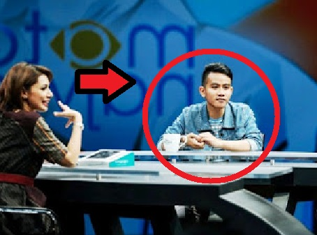20 Contoh Teks Dialog Interaktif 2017 di TV One, Metro TV, Trans TV