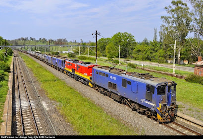 RailPictures.Net (422)