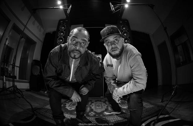 Thaíde lança single 'Vacilômetro' com Arnaldo Tifu e DJ Erick Jay