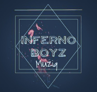 Inferno Boyz –uXamu (Main Mix) Download Mp3....