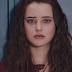 """""""13 Reasons Why"""" ganhará terceira temporada em 2019, mas podia ter parado na primeira, né?"""