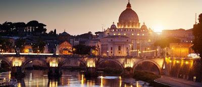 Rome picture