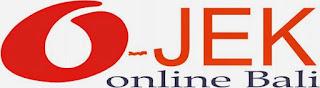 Ojek Online Denpasar Bali