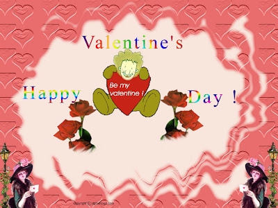 heart+picture+on+valentine+day+%282%29
