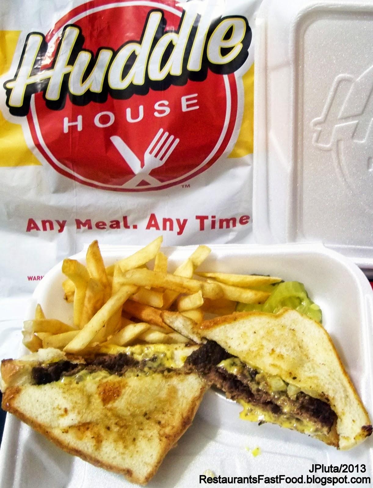 Fast Food Restaurants In Hazard Ky