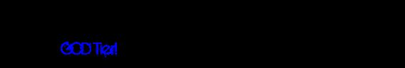 Shigatsu wa Kimi no Uso Rating