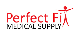 perfectmedicals.ooo.How to use medicines in right way by perfectmedicals