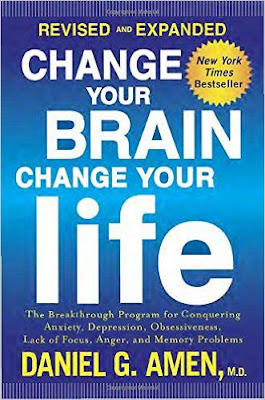 change-your-brain-change-your-life
