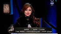 برنامج العالم الموازى حلقة الجمعه 30-12-2016