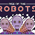 Rise of the Robots: The Impact on Careers and Jobs of Economist