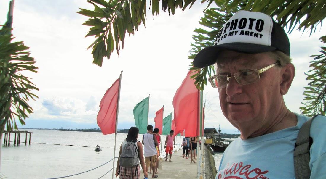 Richard swartz kommunismen skulle avskaffa ocksa evigheten