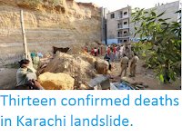 http://sciencythoughts.blogspot.co.uk/2015/10/thirteen-confirmed-deaths-in-karachi.html