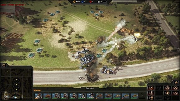 act-of-aggression-reboot-edition-pc-screenshot-gameplay-www.ovagames.com-3